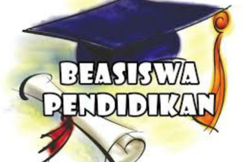Berkah ramadhan, SMK HAFSHAWATY PZH Siapkan Beasiswa Pendidikan Sejumlah 96 juta Pertahun