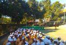 Lebih Religius, Siswa SMK Hafsyawati Zainul Hasan Ikuti Program Tahfidz