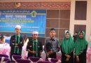 Tim UPBJ Multimedia SMK Hafshawaty Zainul Hasan